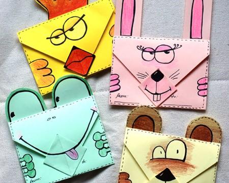 origami-envelope-fi1