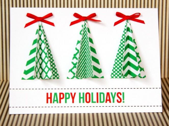 original_Kim-Stoegbauer-tree-card-beauty_s4x3.jpg.rend.hgtvcom.1280.960