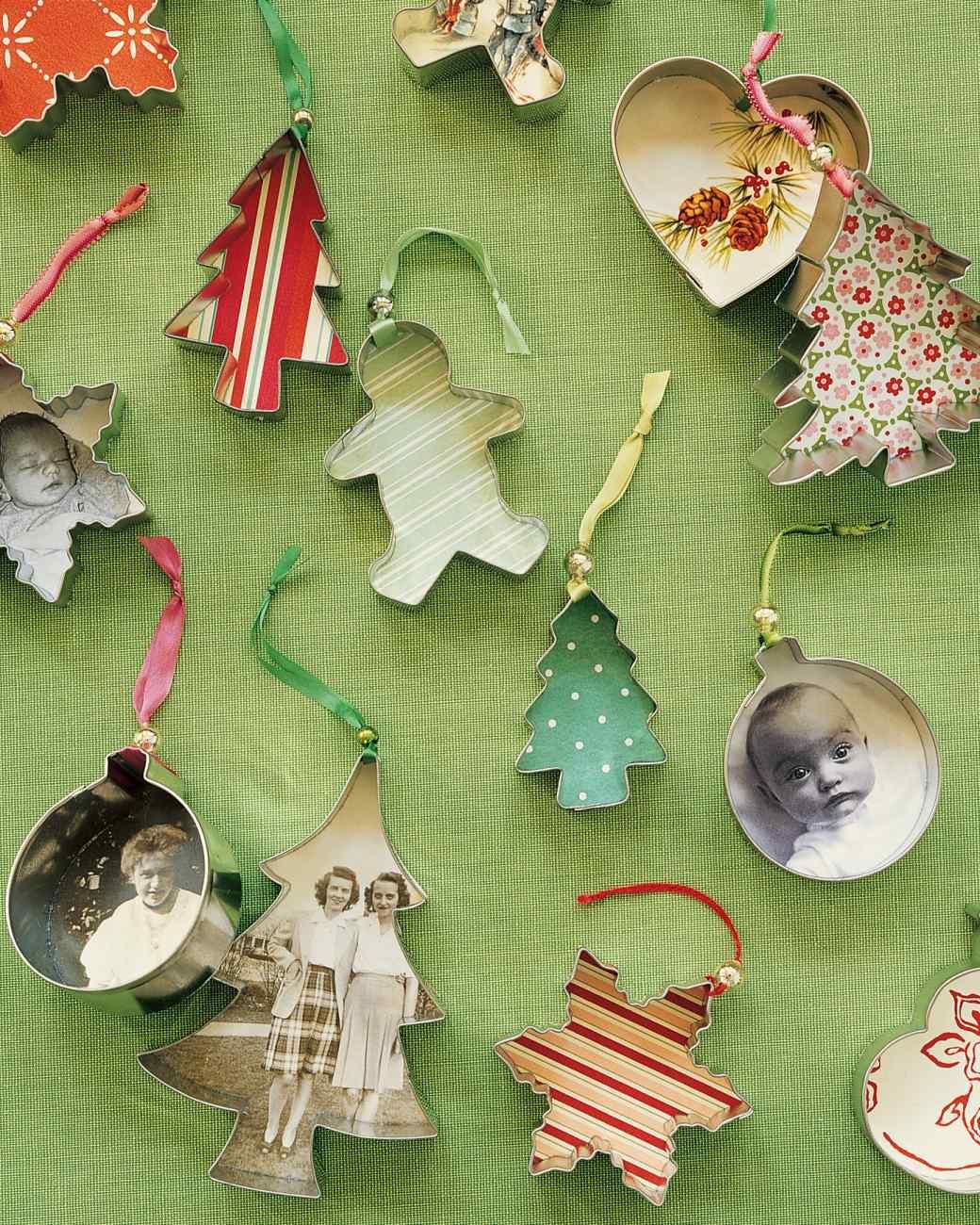 ornaments15