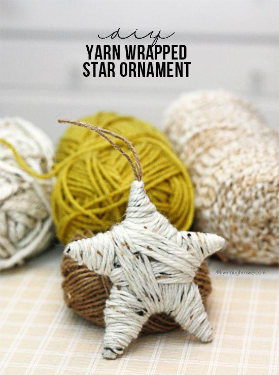 ornaments17