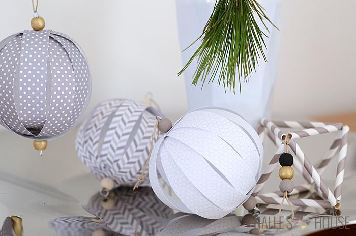 ornaments20