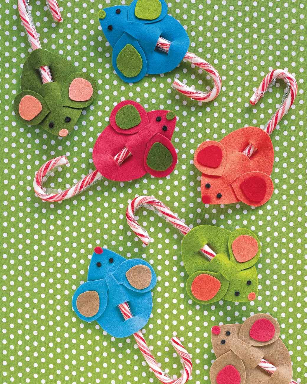 ornaments21