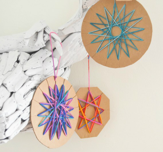 ornaments23