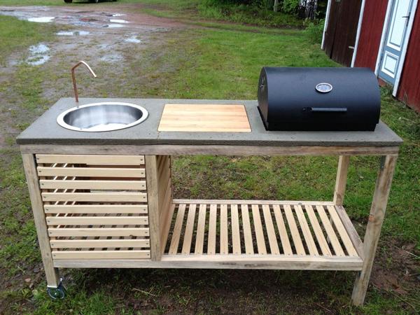 outdoor-portable-kitchen-02