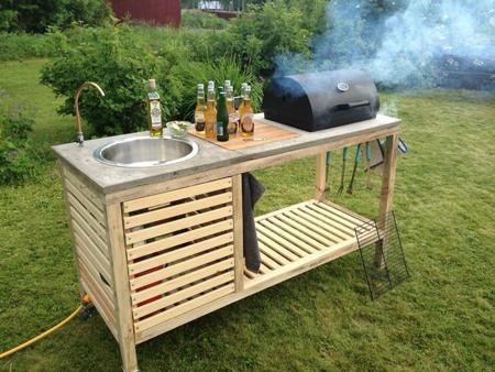 outdoor-portable-kitchen-fi