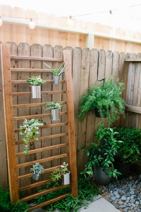 outdoor-succulent-wall-accent-02