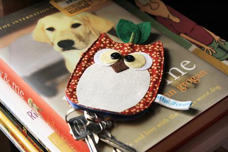 owl-keychain-pouch-fi