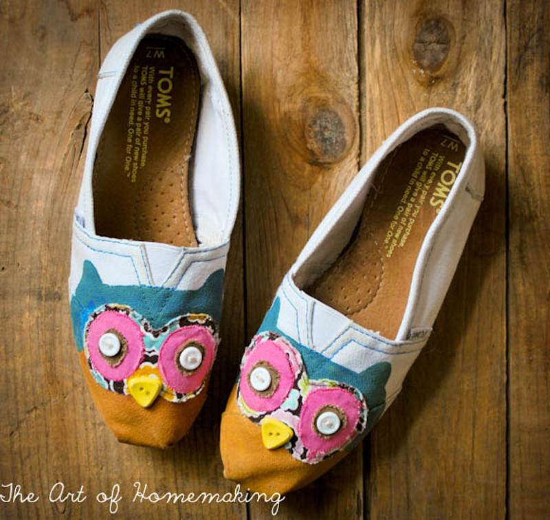 owl-shoes-02