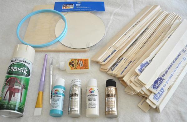 paint-stick-sunburst-mirror-01