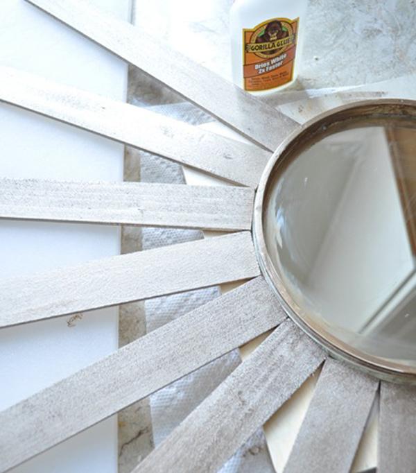 paint-stick-sunburst-mirror-03