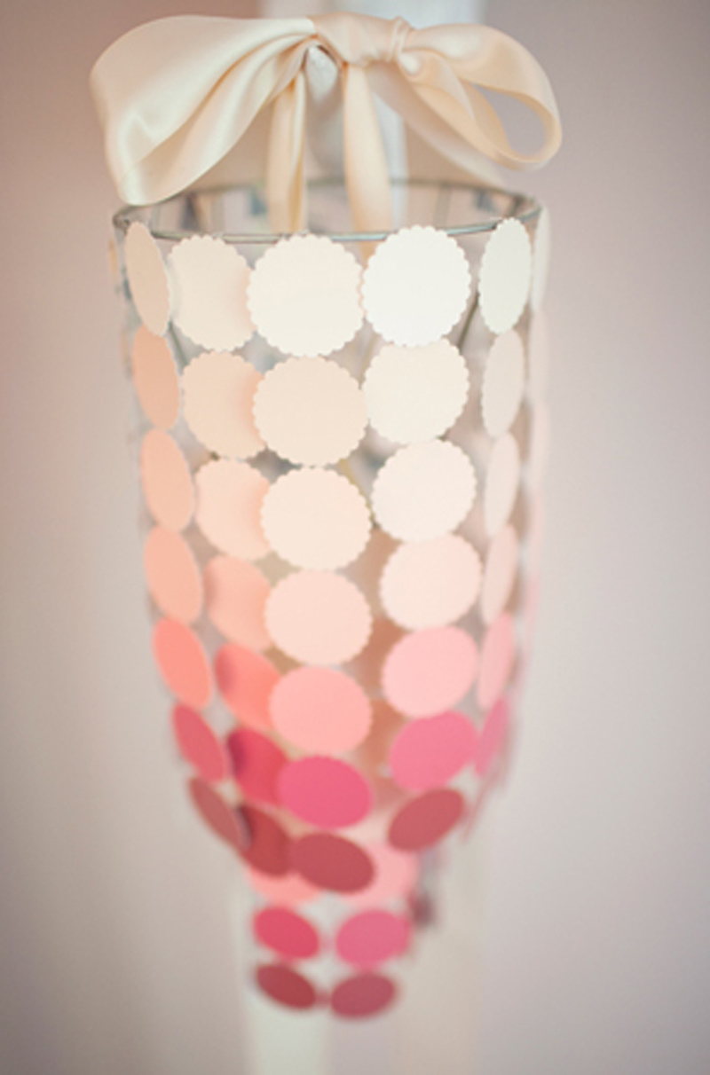 paint-swatch-chandelier-03