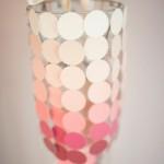 paint-swatch-chandelier-fi
