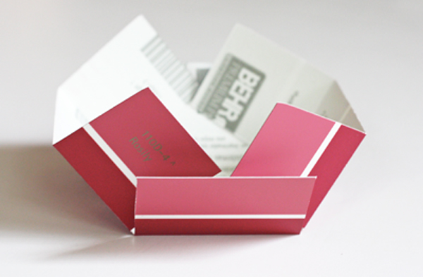 paint-swatches-box-02