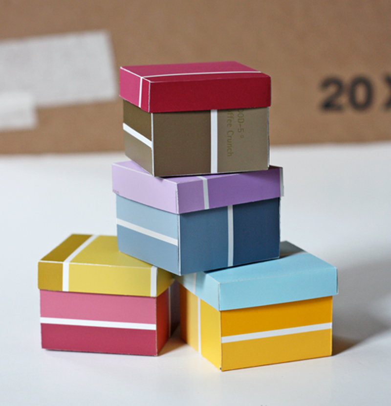 paint-swatches-box-03