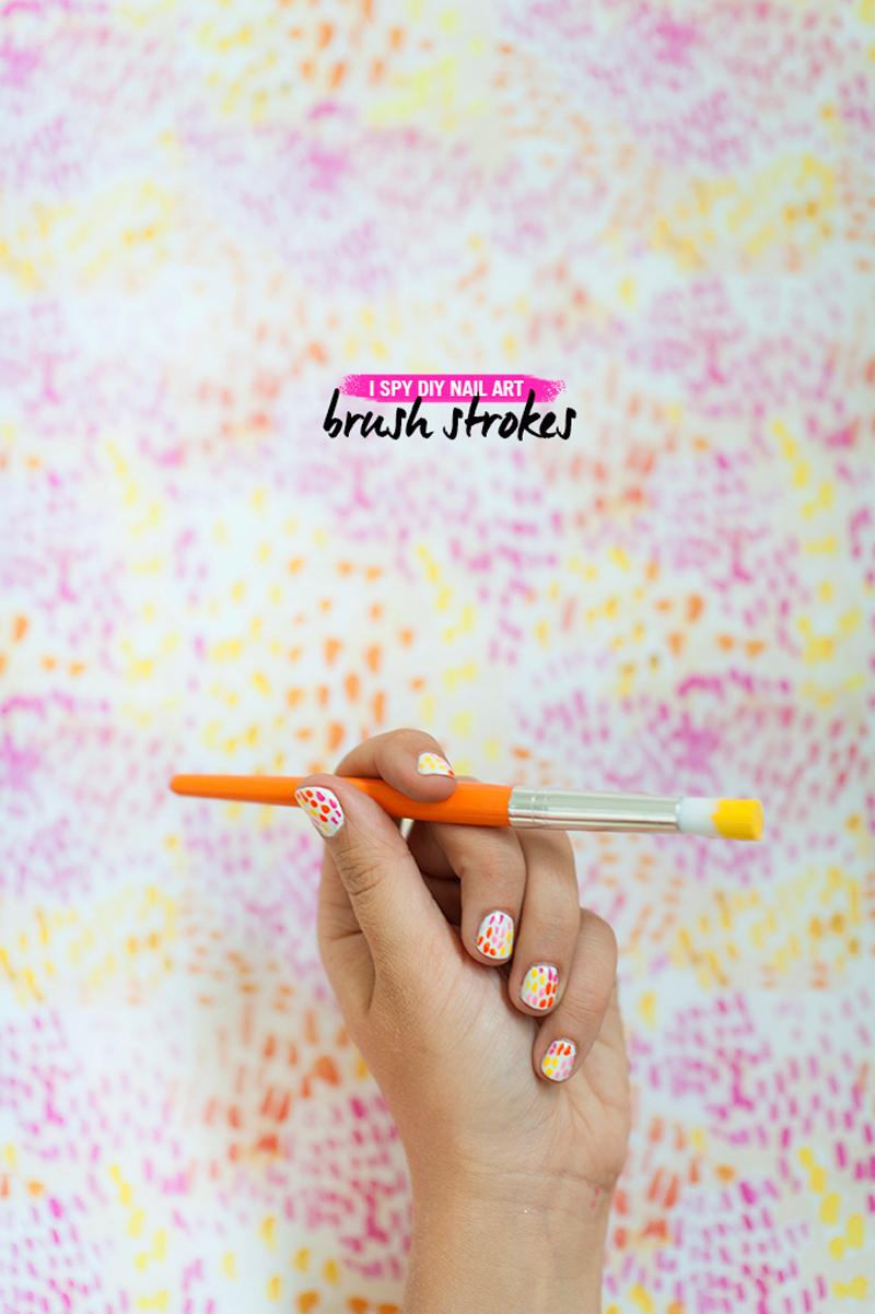paintbrush-inspired-nail-art-04