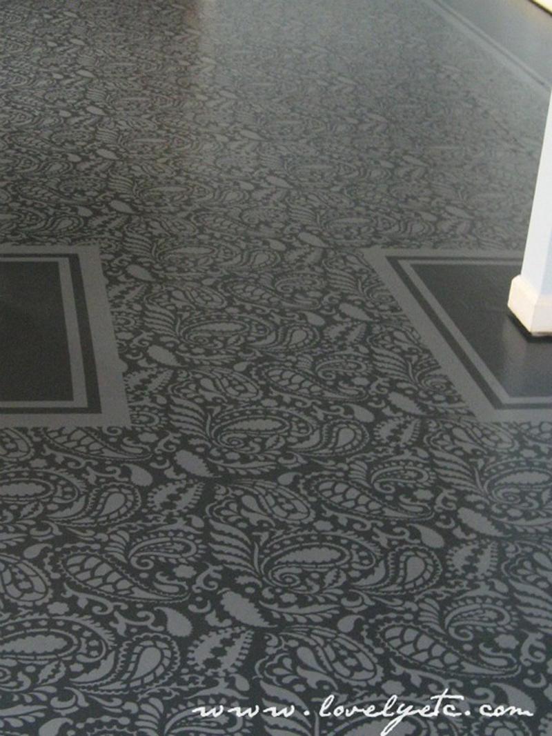 painted-floor-04