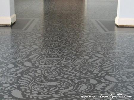 painted-floor-fi