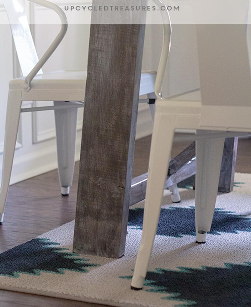 painted-rug-04