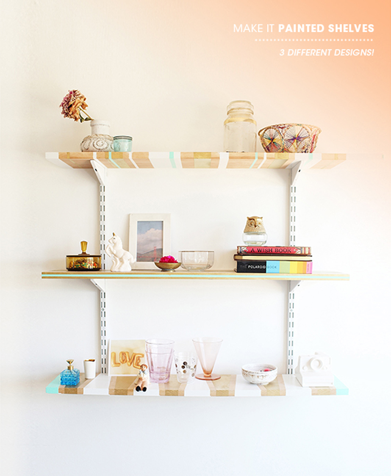 painted-shelves-02