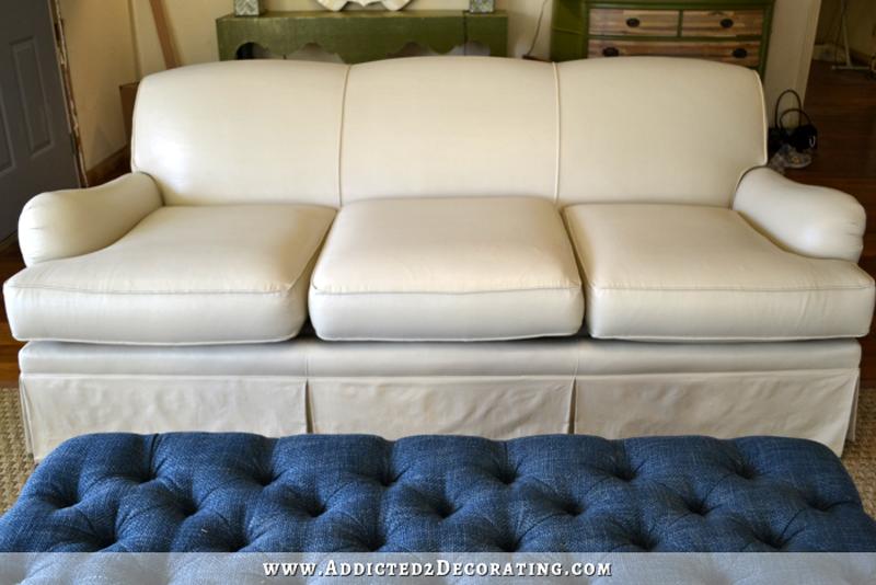 painted-sofa-03