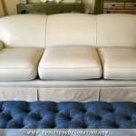 painted-sofa-fi
