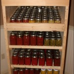 pallet-canning-pantry-cupboard-fi