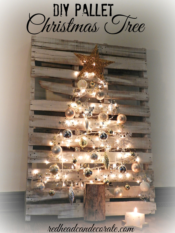 pallet-christmas-tree-02