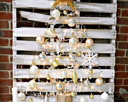 pallet-christmas-tree-fi