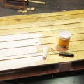 pallet-coffee-table-02