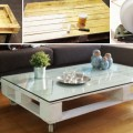 pallet coffee table fb