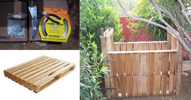 pallet-compost-bin-fb