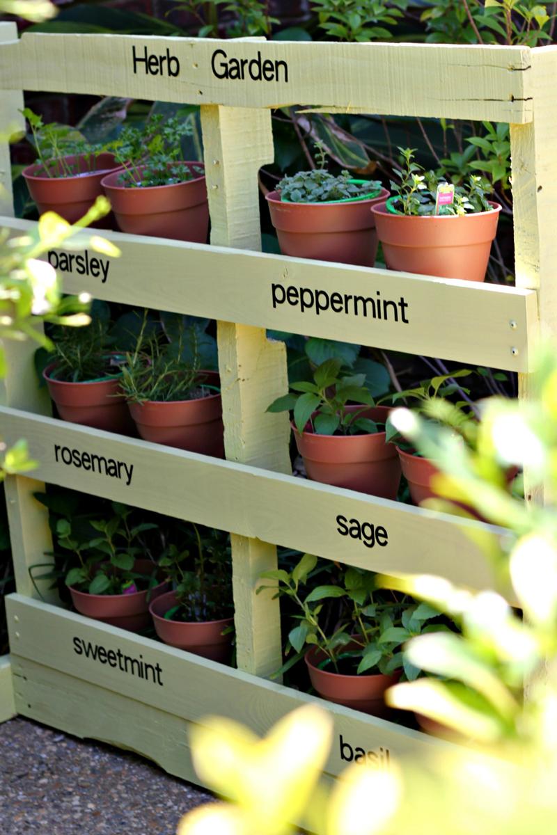 pallet-herb-garden-04