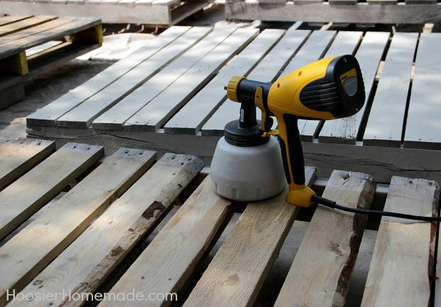 pallet-patio-deck-02