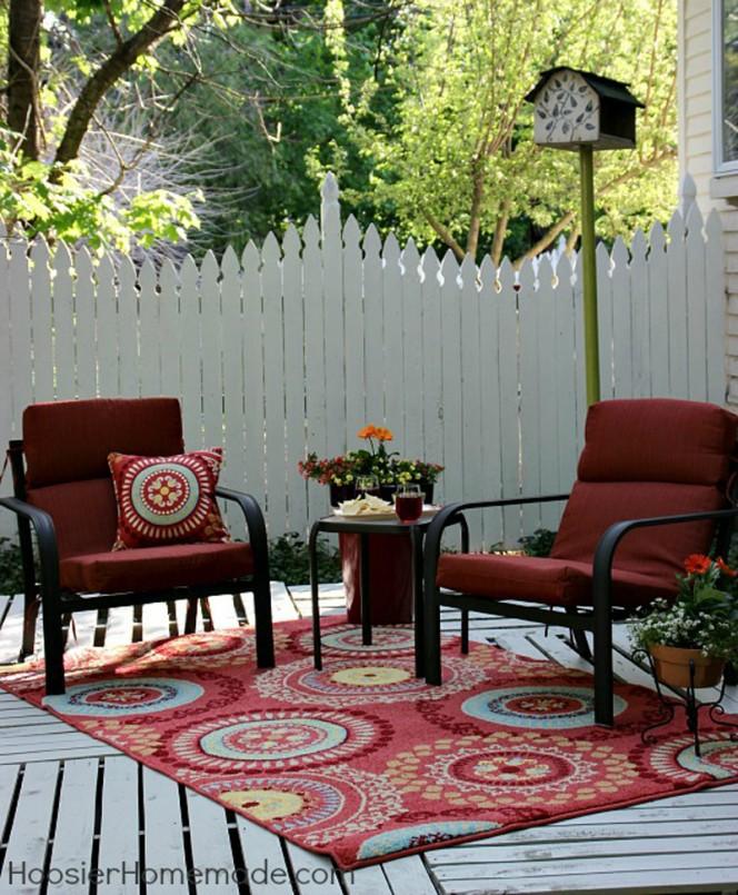 pallet-patio-deck-04