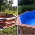 pallet-swimming-pool-fb