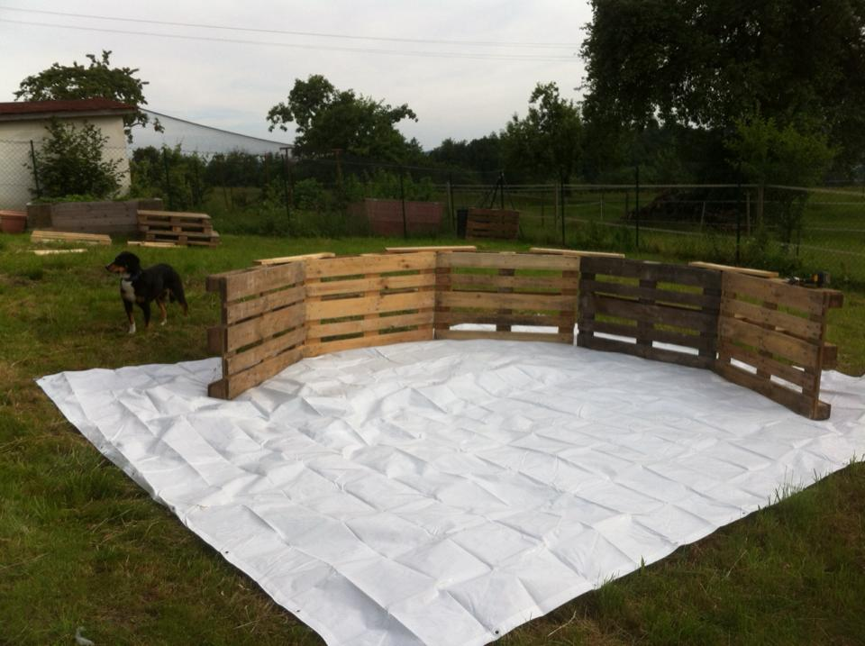pallet-swimming-pool01