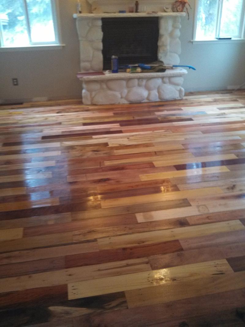 pallet-wood-floor-04