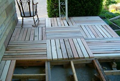 pallet-wood-front-porch-collage003