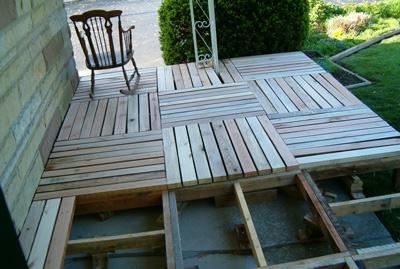 pallet-wood-front-porch-collage03
