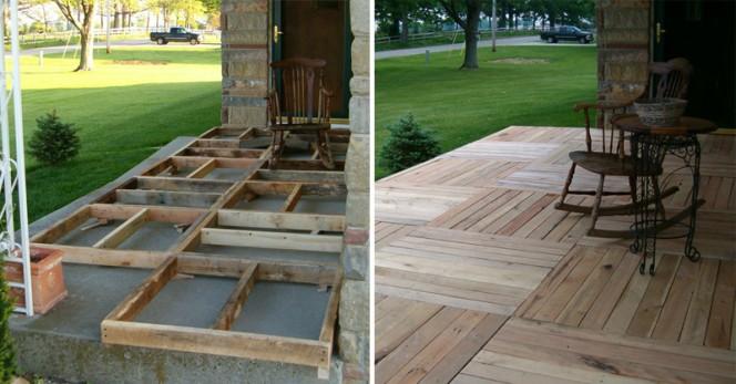 pallet-wood-front-porch-fb-b