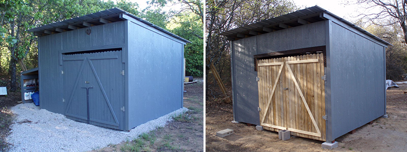pallet-wood-shed-04