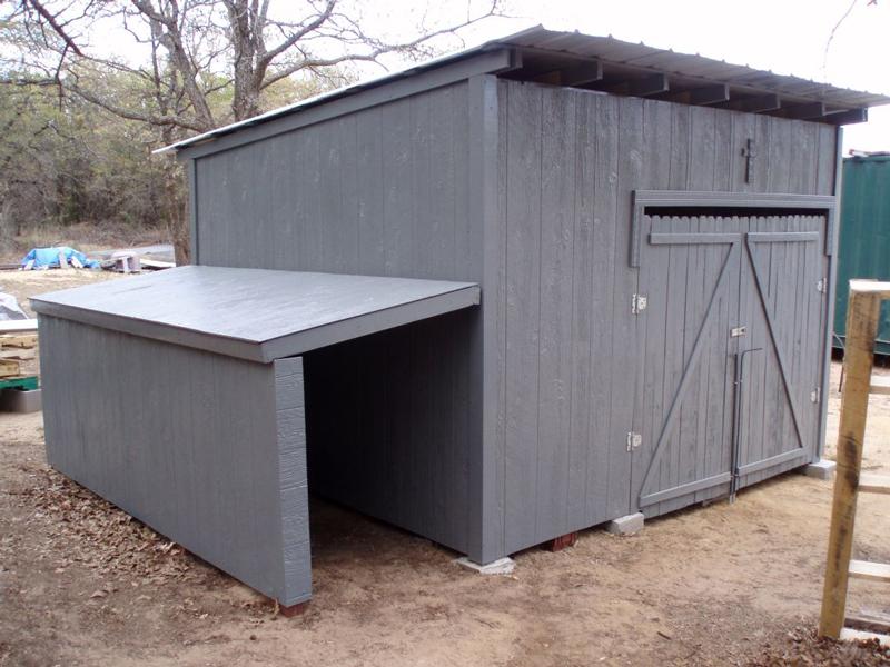 pallet-wood-shed-05