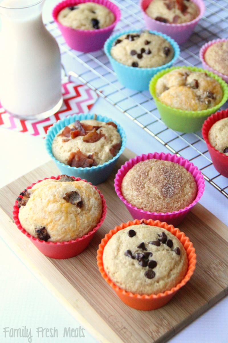 pancake-muffins-02