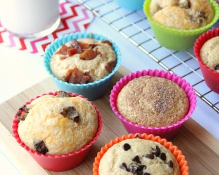 pancake-muffins-fi