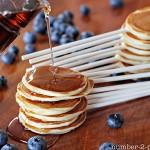 pancake-pops-fi