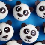 panda-bear-cupcakes