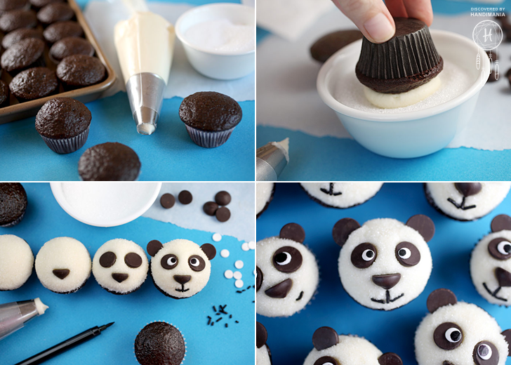 panda-bear-cupcakes-collage