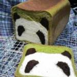panda-bread