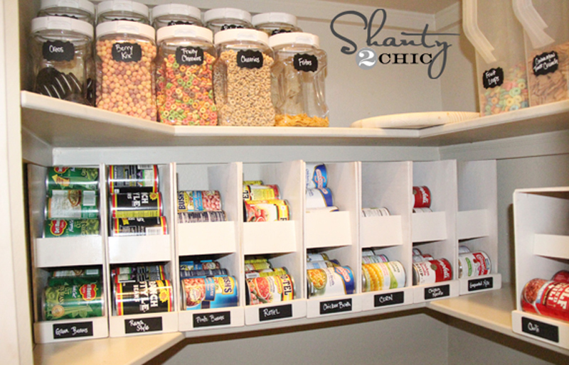 pantry-storage-organizer-04