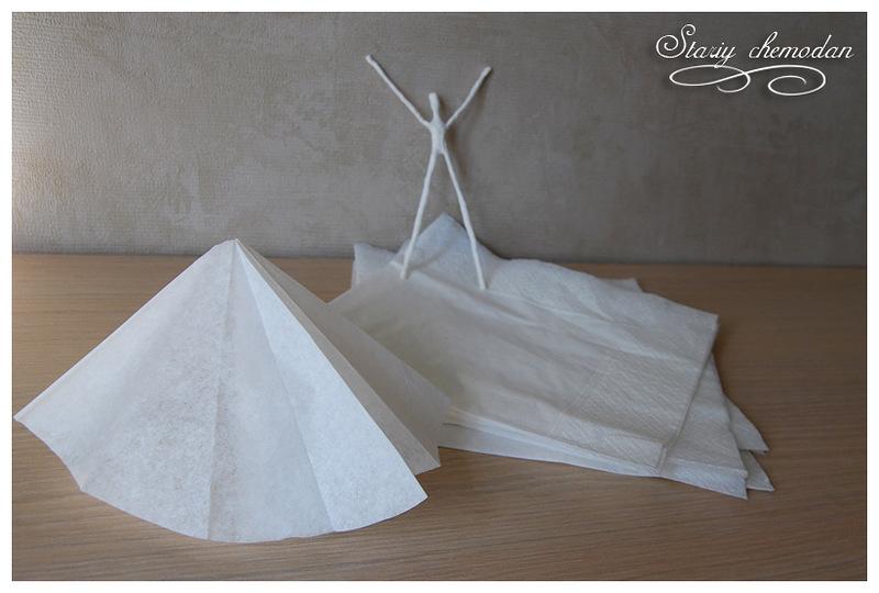 paper ballerinas 07